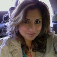 Lizbeth Hernandez - Senior Logistics Coordinator - Prestige Transportation  | LinkedIn