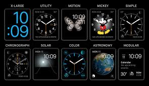 apple watch face wallpaper 68 pictures