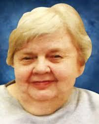 Sandra Kay (Lund) Meier, 75   Lakefield Standard
