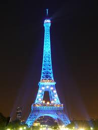 صور لبرج ايفل احدث واجمل صور لبرج ايفيل عبارات