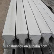 Precast Cement Concrete Fence Molds For Cement Fencing Project View Concrete Fence Molds For Sale Ling Feng Product Details From Ningjin County Shuangli Building Materials Equipment Co Ltd On Alibaba Com