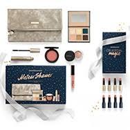 bareminerals clean natural makeup