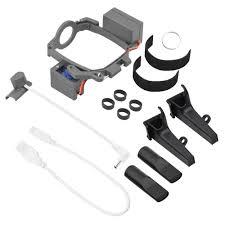 delivery equipment for dji mavic 2 pro