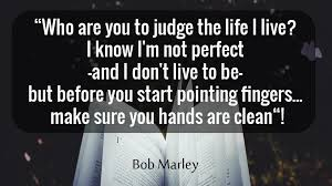 don t judge me quotes quotes apps for android apk