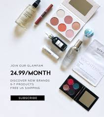 fashionsta offers only the best makeup