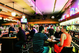 these are some of alabama s oldest bars
