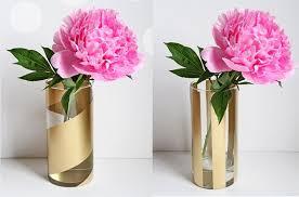 قادم جديد حار بيع على الانترنت منتجات جديدة مزهرية الورد