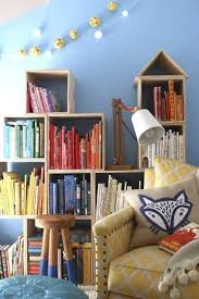 Design Mom How To Live With Kids A Room By Room Guide Sfchronicle Com