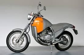 aprilia aprilia moto 6 5 moto