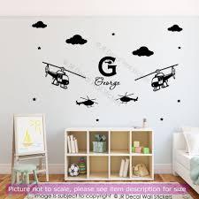 Wall Decals For Nursery Australia Disney Castle Cars Design Amazon Boy Uk Hot Air Balloon Vamosrayos