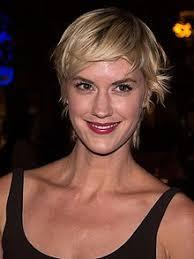 Lauren Lee Smith - Wikipedia