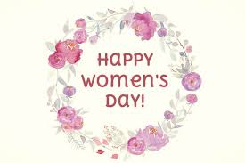 women s day wishes