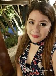 alexiaxx91 outlook.com