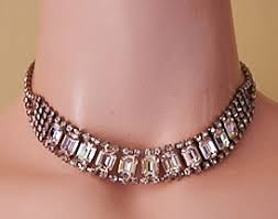 bridal jewelry bridal necklaces