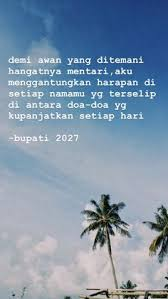 best quotes bahasa images quotes people