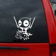 Tall Vinyl Decal Window Sticker For Cars Trucks Windows Walls Laptops And More Buy 2 Get 3 Wish