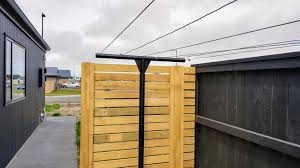 Swiftdry Clotheslines Nz Clothes Lines Homeimprovement2day