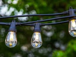 Best Solar Lights Of 2020 Review Guides Topsellersreview