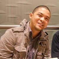 Ivan Ross Manalo - Defect Manager - IBM Global Delivery Center Philippines  | LinkedIn