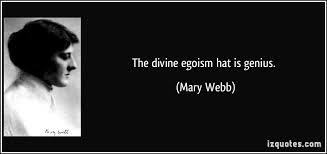 quotes what are some of the best quotes about egoism quora