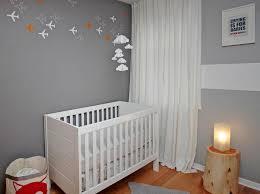 Baby Boy Nursery Wall Decals Canada Bedroom Design For Bunting Owl Farm Australia Vamosrayos