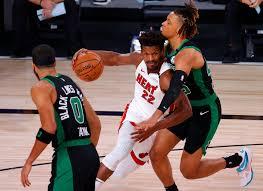 Celtics vs. Heat Game 4 live stream (9 ...