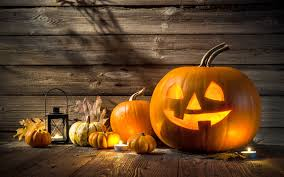 When Is Halloween 2020? Halloween History, Crafts, Recipes
