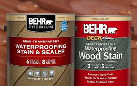 Deck Stain Quality At Lowes Or Home Depot Best Deck Stain Reviews Ratings
