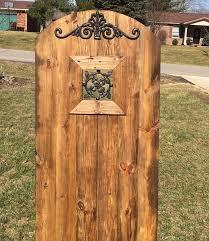 Cast Iron Rose Pattern Wood Gate Window Insert Etsy In 2020 Wood Gate Fence Gate Design Garden Gate Design