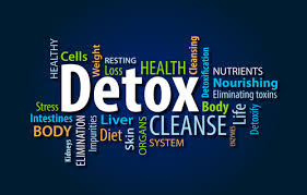 Image result for detoxify the body with fasting images