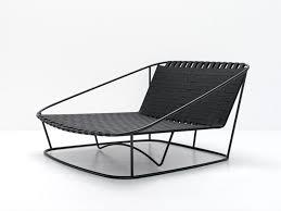 steel and elastic sts garden bed