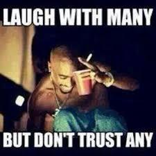 keep your friends close but your enemies closer rap quotes