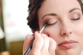 san jose bridal makeup courses vizio