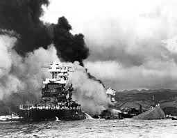 pearl harbor day quotes remembrances on th anniversary of