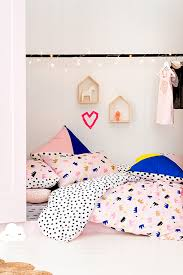 First Look New Kids Room Collection From Cotton On Kids We Are Scout