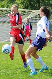 Kaitlyn Good THS - Abby Burns NWHS.jpg     kokomoperspective.com