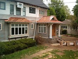 2020 Metal Roofing Pros Cons Facts Myths Metal Roofing Cost Guide