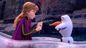 frozen is now disney s th billion dollar movie of