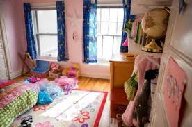 Short Curtains Are A No No Kids Room Curtains Curtains Bedroom Childrens Bedrooms