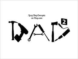Dad Tool Decal For Car Window Locker Laptop And More Dad Tool Vinyl Decal Great For Car Or Truck Windows Laptops Dad To Be Shirts Vinyl Lettering Dad Quotes