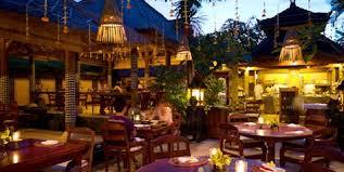 Image result for bisnis restoran
