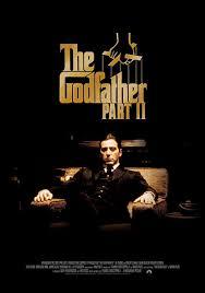 Cine: El Padrino II – Película de Francis Ford Coppola | Michelle ...