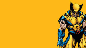 77 wolverine wallpapers on wallpaperplay