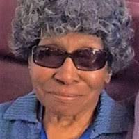 Eula Smith Obituary - Kansas City, Missouri | Legacy.com