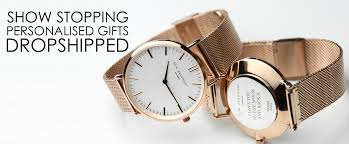 uk s leading personalised gifts supplier