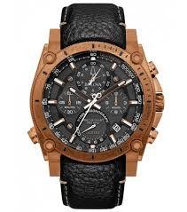 bulova mens 97b188 watch watchco com