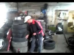 drunk guy get s blasted by airbag prank