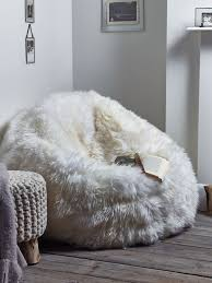 Bedroom Comfy Chairs For Bedroom Teenagers Astonishing On With Regard To Best 25 Chair Ideas Pinterest Cozy 1 Comfy Chairs For Bedroom Teenagers Lovely On Cool Teen Desk Teenager Kids Chair Jameso