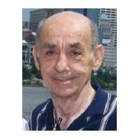 Wilmer Fox Obituary - Wadsworth, Ohio | Legacy.com