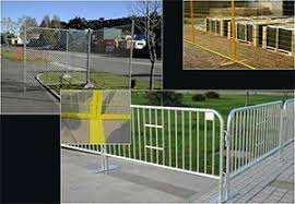 Temporaryfence Also Known As Mobile Fence Temporary Isolation Fence Mobile Safety Fence Temporary Fence Appl Wire Mesh Fence Mesh Fencing White Fence Farm